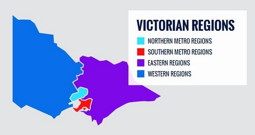 Victoria_Police_My_Place